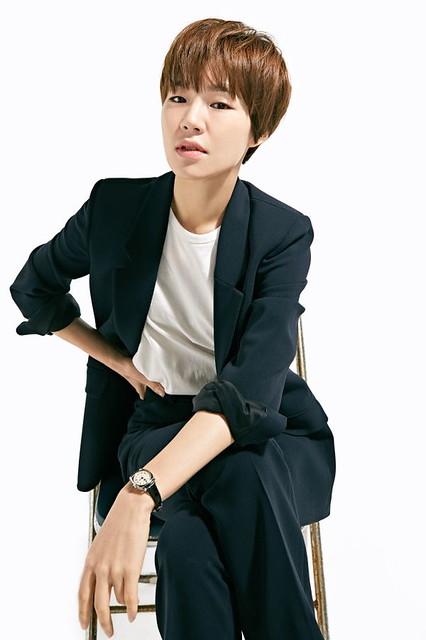 Han-Ye-Ri4