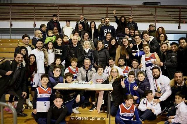 Noicattaro. basket front (2)