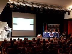 seminario-villanueva-cañada-7-marzo-2018-foto15