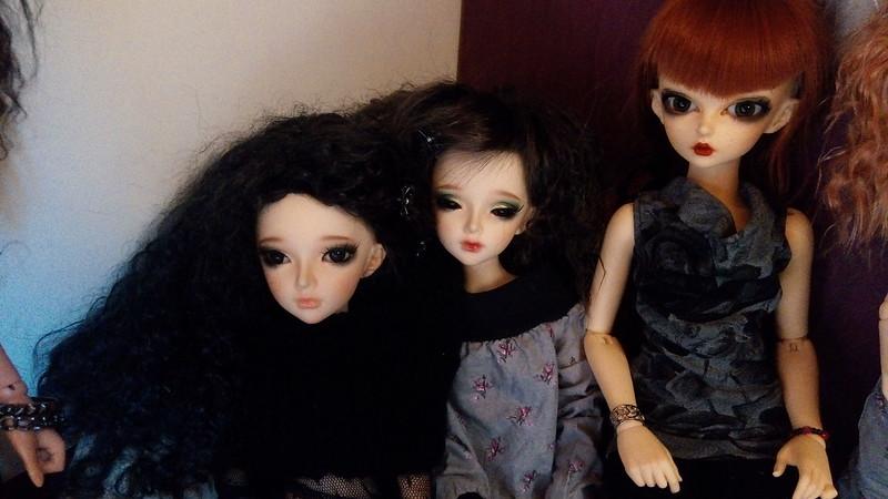 Dark ladies - Carmen (mnf Lucywen tan) p. 15 - Page 12 39996178804_315e8d19bd_c