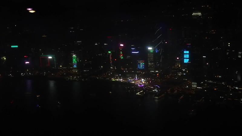 Ozone Hong Kong 3