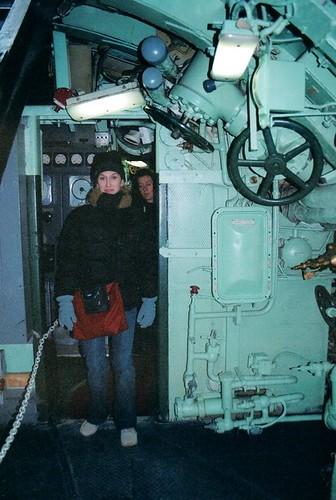 Portaaviones Nueva York005