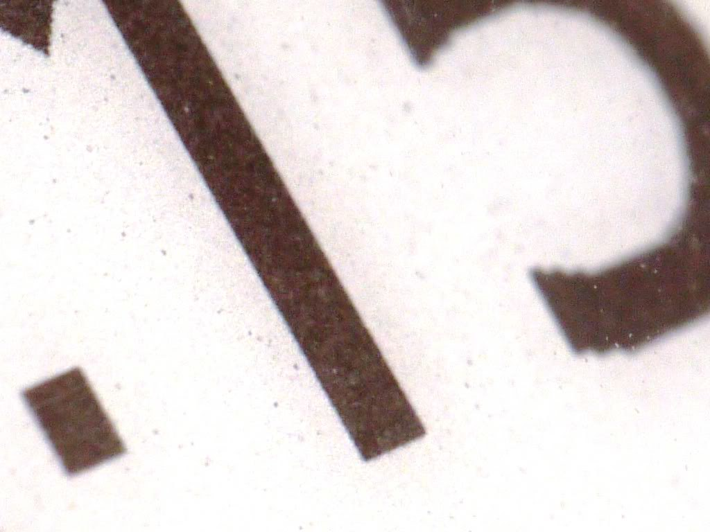 e-ink1