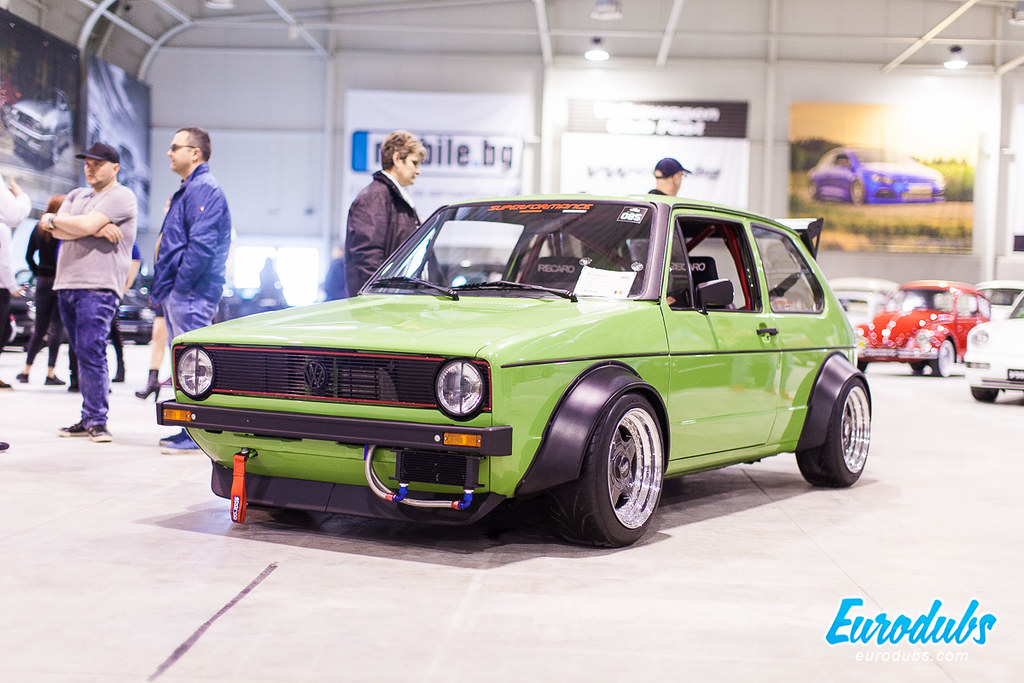 Sofia - VW Club Fest 2014-12
