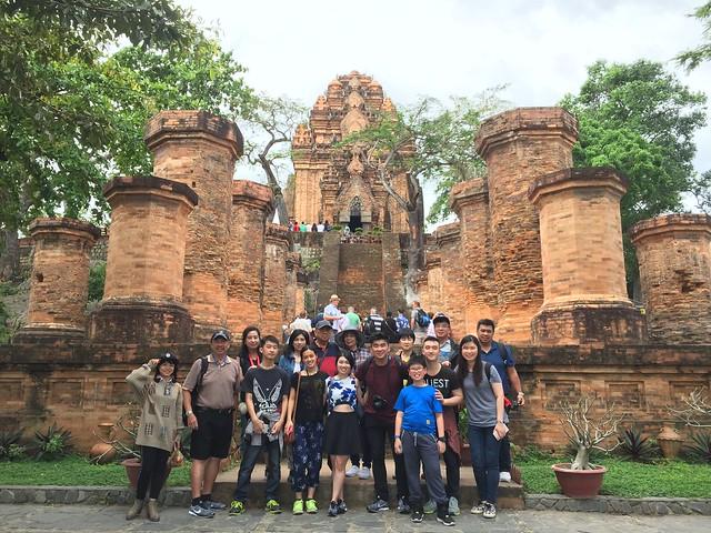 Nha-Trang-City-Tour
