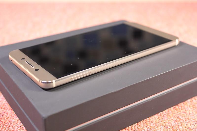 LeEco Le Pro3 Elite スマートフォン 開封レビュー (33)