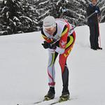 Nordic Games 2018 La Lécherette