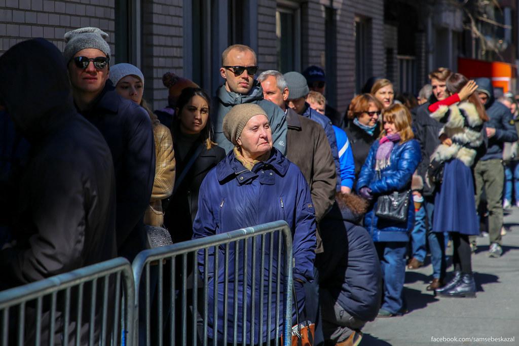Президентские выборы 2018 в Нью-Йорке samsebeskazal-7615.jpg