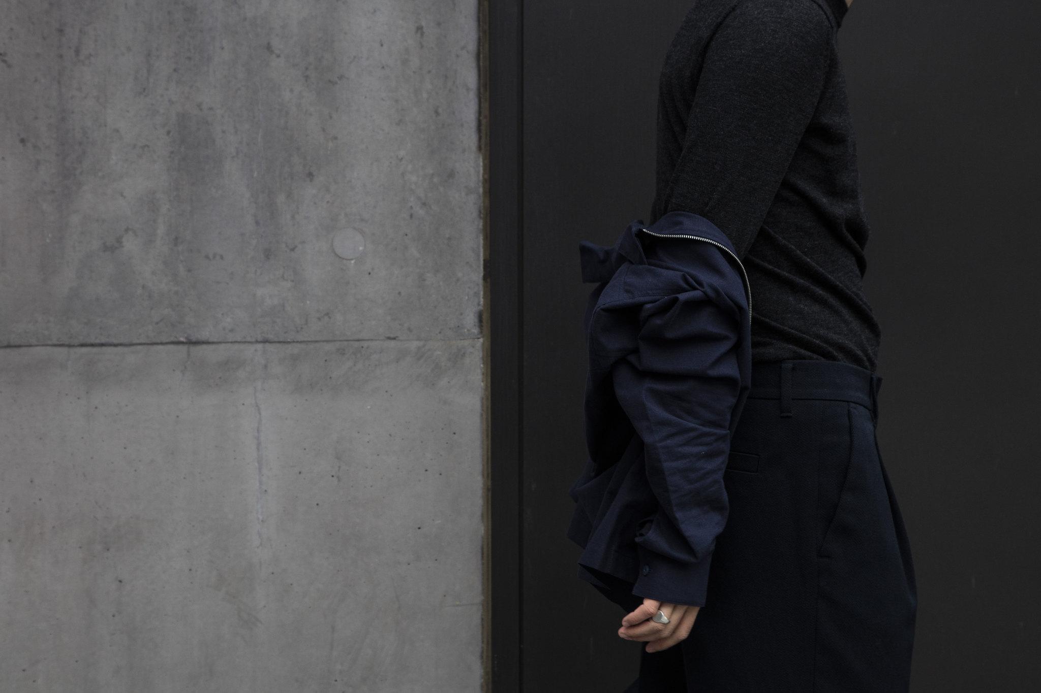 Jordan_Bunker_wearing_trousers_3