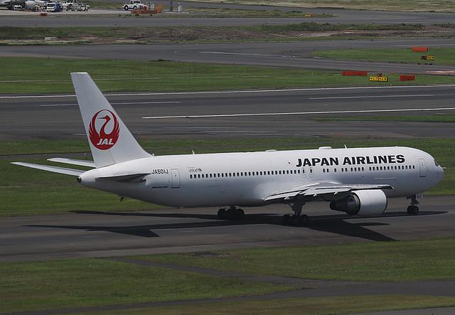 JA601J
