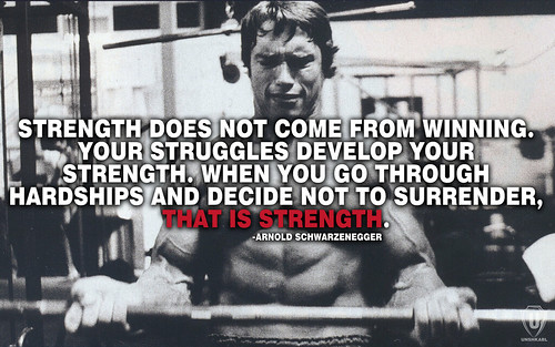 Picture about motivation
