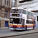 Stagecoach Manchester 3124 (B124 TVU)