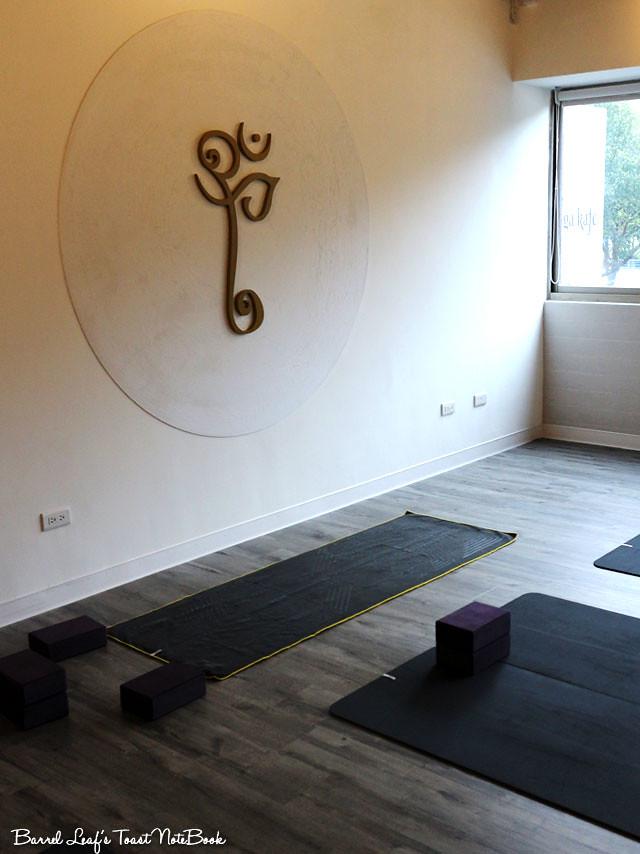 yoga-kafe (10)