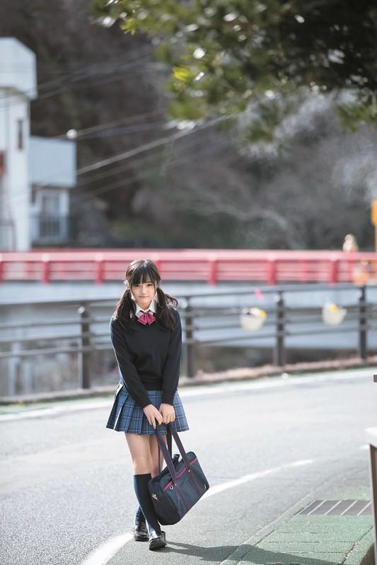 安藤咲桜09