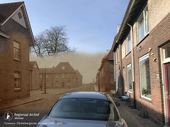 Eikelenbergstraat_1920 - 2018