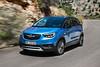 100.000 Bestellungen für den Opel Crossland X