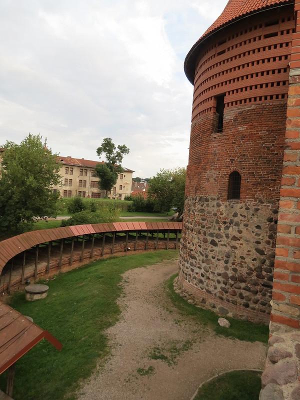 Kauno pilisIMG_1365