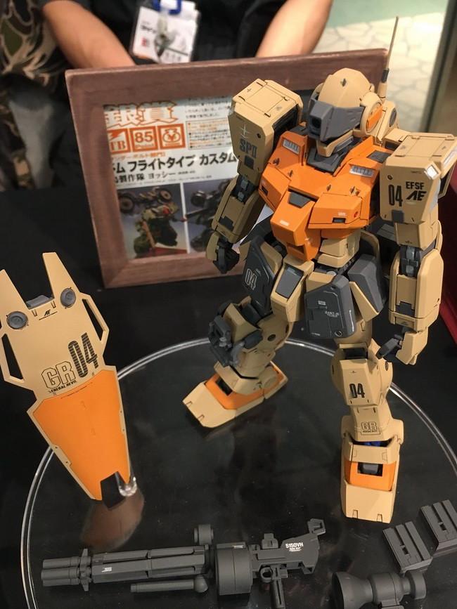 Takaishi-35-2018_127