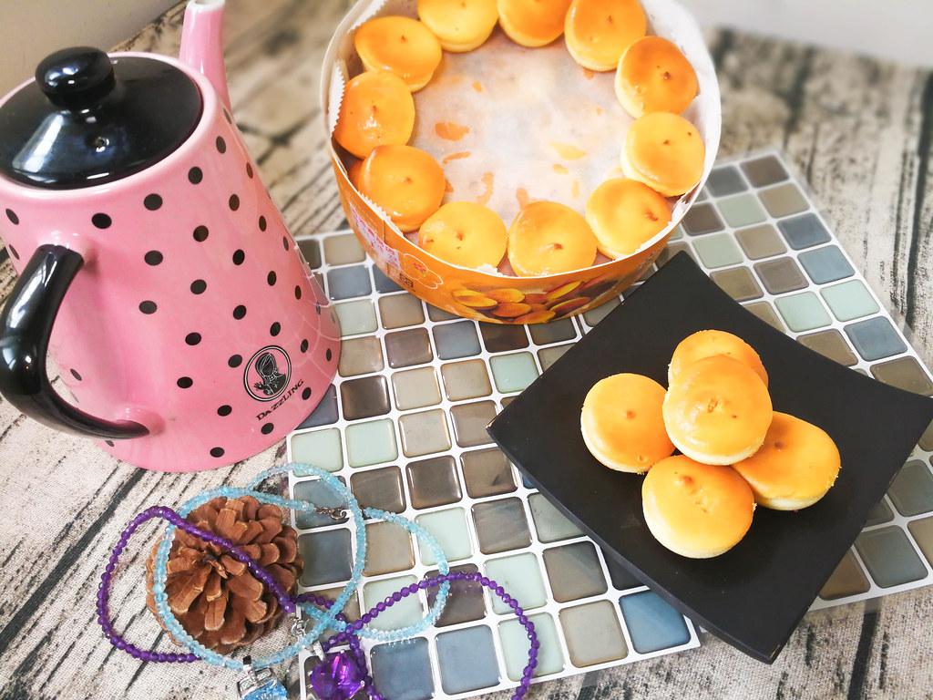 杏芳食品 (32)