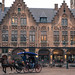 In Bruges by saumya_d@y7mail.com