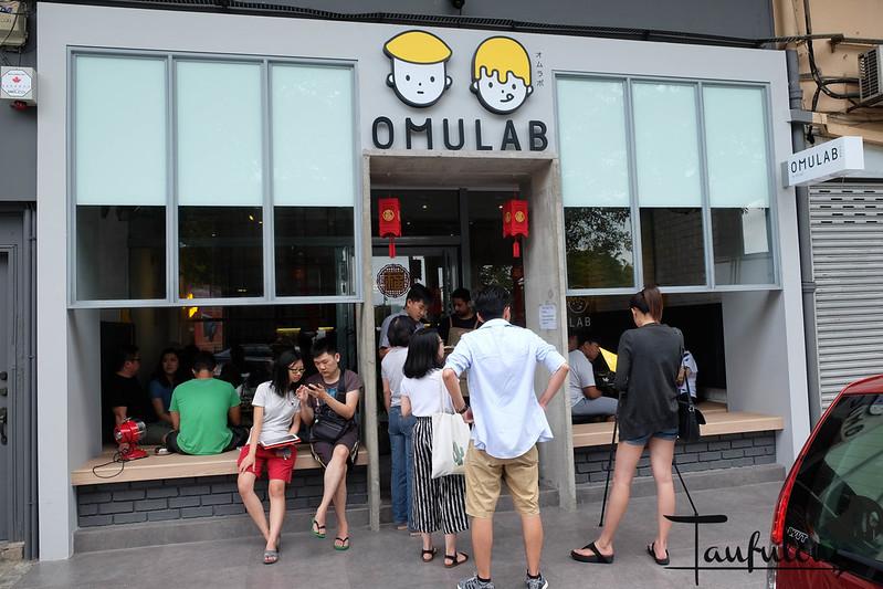 Omulab (1)