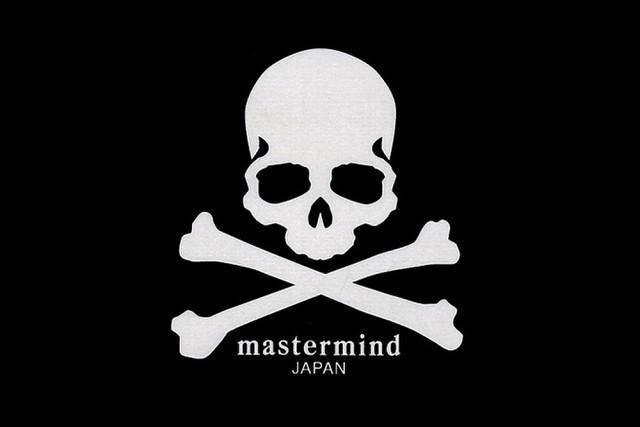 STRICT-G×mastermind JAPAN 聯名第4彈! PG 1/60《機動戰士鋼彈》MS-06S 薩克II(ザクII) mastermind JAPAN Ver.