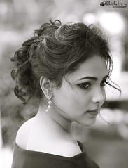 Anupama Gowda
