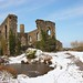 South Wheal Frances March 18