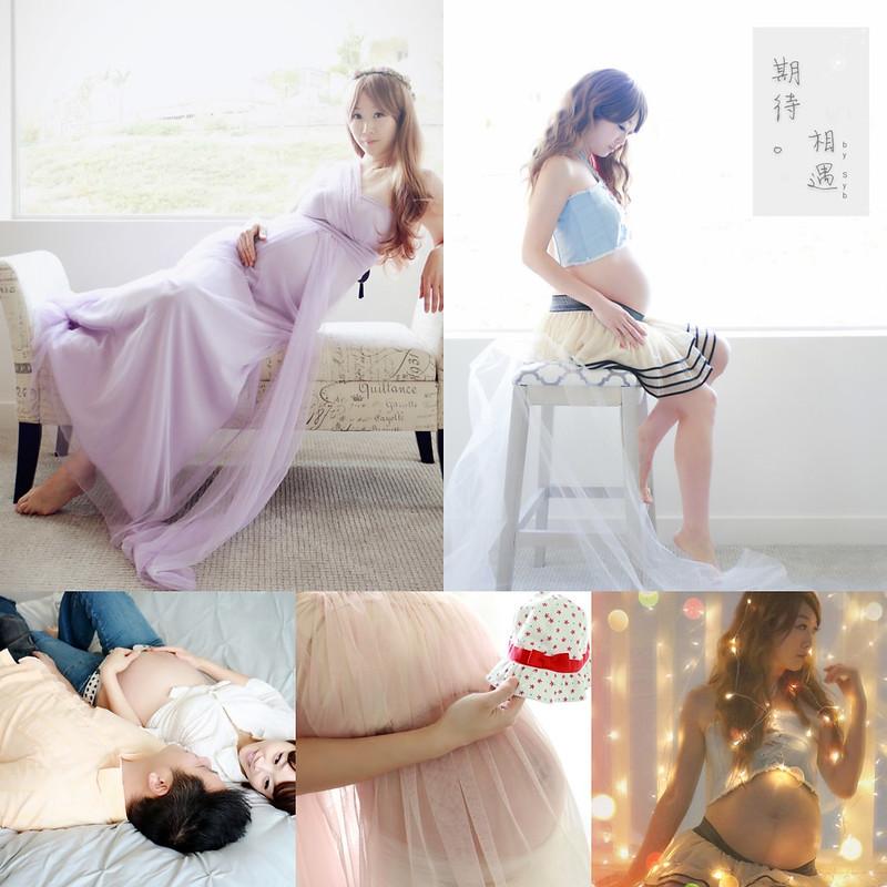 孕寫真,孕婦照,孕照,攝影,孕媽咪,孕婦攝影,懷孕照,孕期寫真