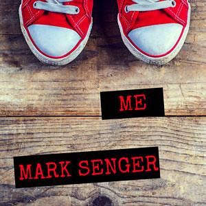Mark-Senger-ME