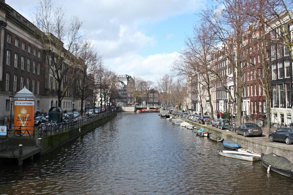 Amsterdam-CAKE-DeDrieGraefjes-Travel-17docintaipei (4)
