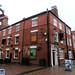 Globe, Leicester