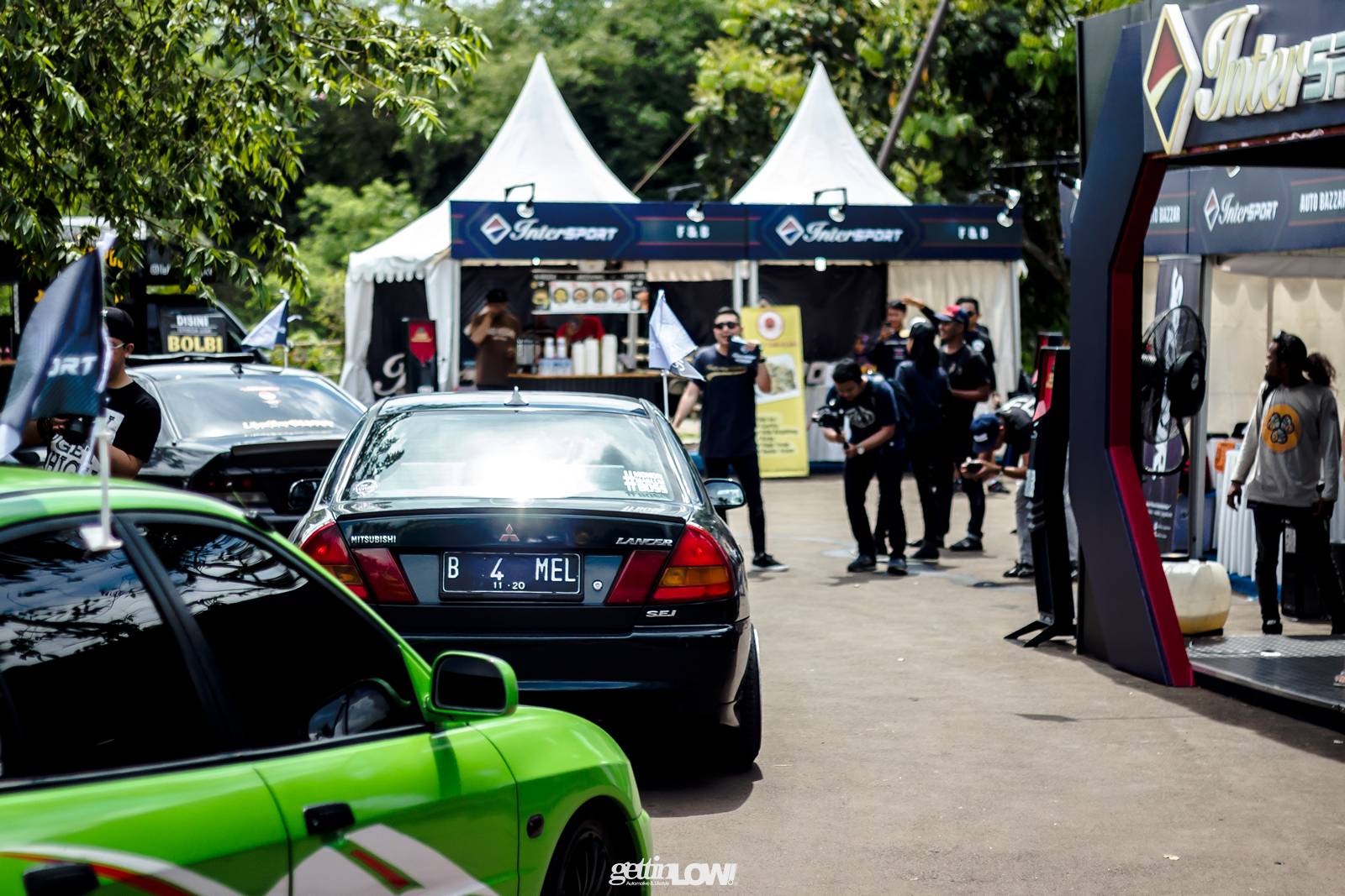 INTERSPORT-AUTOSHOW-SUKABUMI_039
