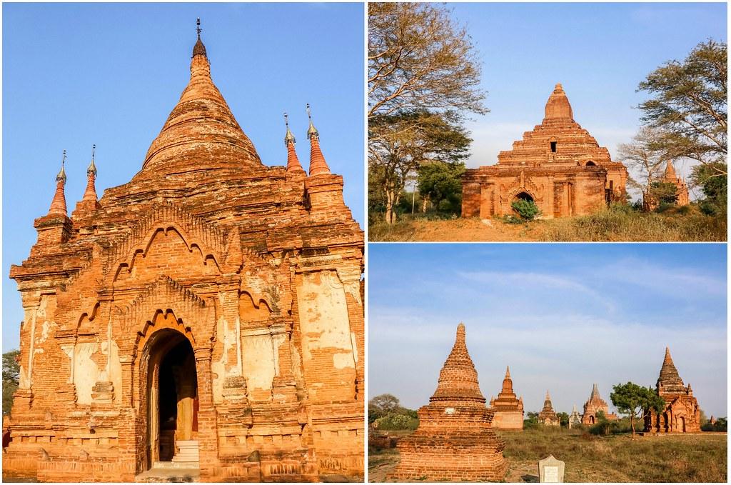 bagan-myanmar-temples-alexisjetsets