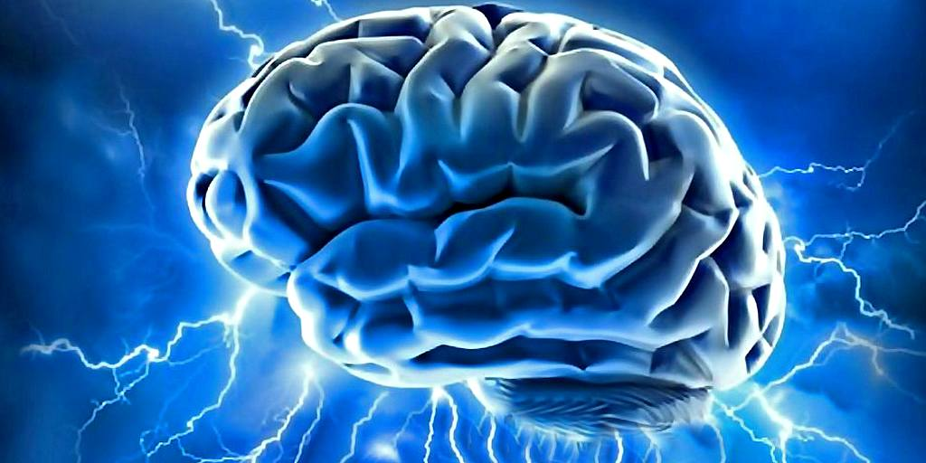 Des chocs électriques au cerveau provoque la réminiscence de vieux rêves