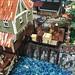 Floating Bricks 2018 Hamburg by lc-jrx