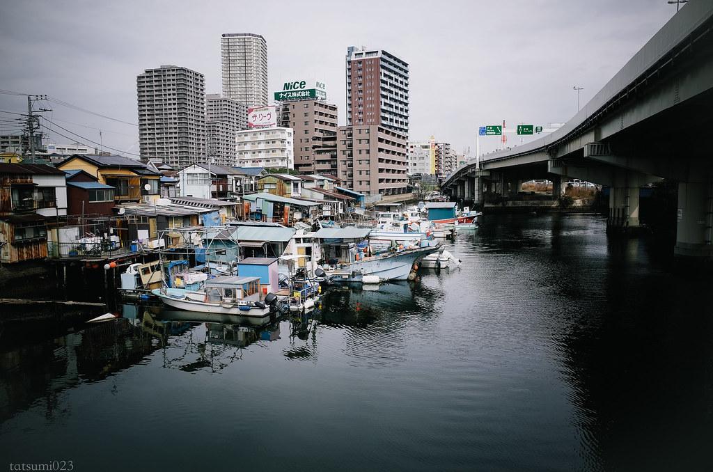 2018-02-21 子安浜 005