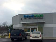 TX San Antonio BiblioTech Feb 2018  22938