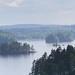 Saimaa archipeligo