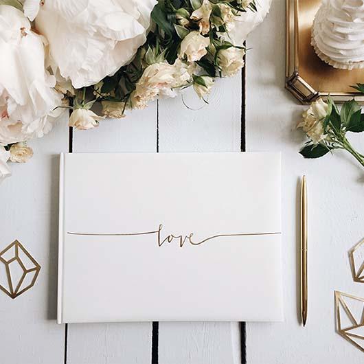 detalles-de-boda-libro-de-firmas-blanco-love3