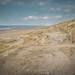 strand 14 maart-83.jpg