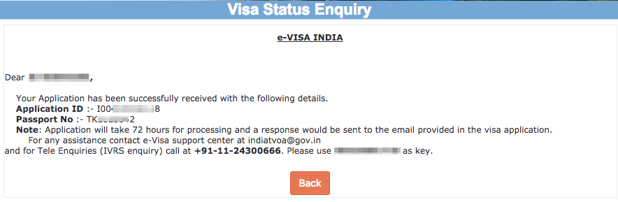 Indian_e-Visa-28