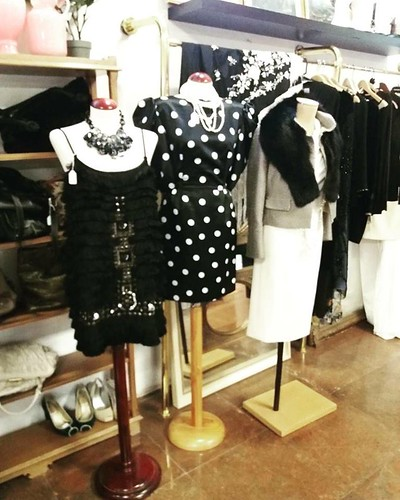 ropa-vintage-mercado-cucas-madrid