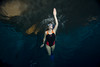 Flossenschwimmen by Astrotaucher
