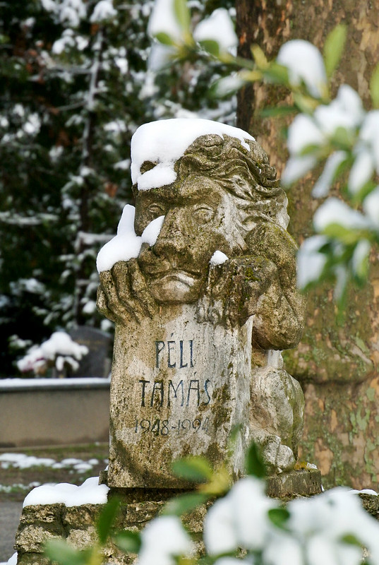 Kerepesi Cemetery_Budapest_3_2018-69