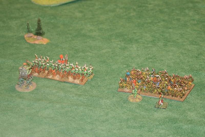 [1200 pts -Orcs & Gobs vs Hommes-Lézards]  38752590450_a3e205b43b_b