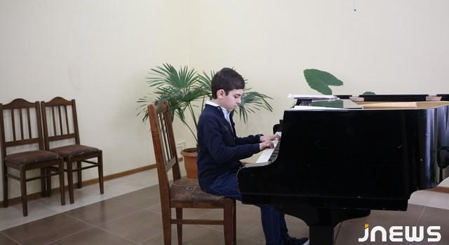 muzika11