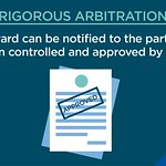 20 icc-arbitration-facts_31423690376_o (20)