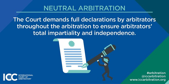 16 icc-arbitration-facts_31461043785_o (16)