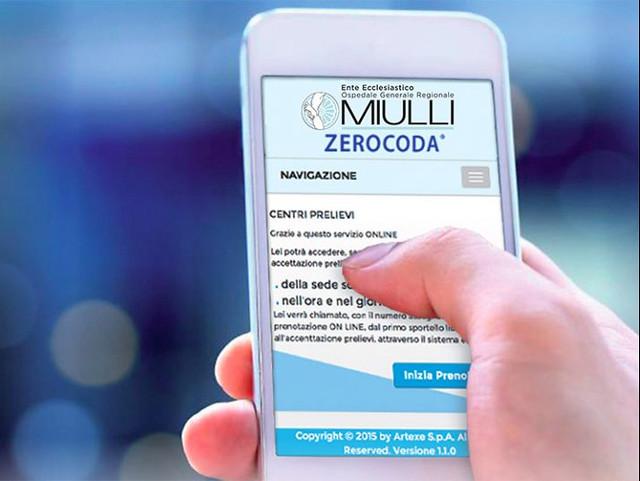 miulli-zerocoda-768x534